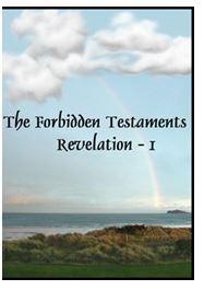 금지된 계시록 증언 (Forbidden Testaments of Revelation)_2003