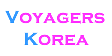 Voyagers Korea